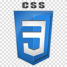 IMAGE in CSS in Hindi