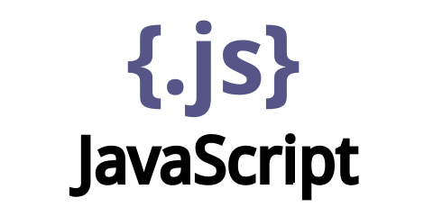 Comments JavaScript in Hindi