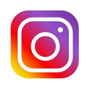 https://www.instagram.com/invites/contact/?i=iiqupf10xirl&utm_content=dkdjsdo
