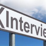 Interview Questions for freshers in hindi
